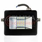 Прожектор светодиодный SMD AVT5-IC 10Вт, 6000K, IP65, 220В, фото 2