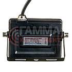 Прожектор светодиодный SMD AVT5-IC 10Вт, 6000K, IP65, 220В, фото 4