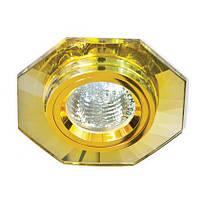 Точечный светильник Feron 8120, фото 1