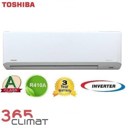 Toshiba Inverter Мульти-сплит Внутренние блоки N3KV (-15°C)