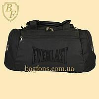 2b0423ec4406 Сумки спортивные Everlast в Украине. Сравнить цены, купить ...