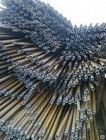 Труба круглая холоднокатаная бесшовная 38х5.5 ст. 20. Со склада