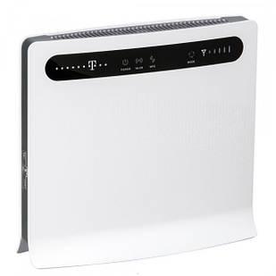 4G/3G Wi-Fi роутер Huawei B593