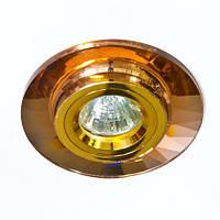 Точечный светильник Feron 8130-2, фото 1