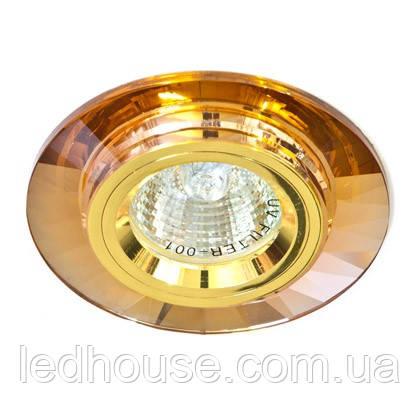 Точечный светильник Feron 8160