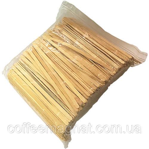 Деревянные мешалки 800 шт