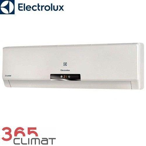 Electrolux Inverter Мульти-сплит Настенные внутренние блоки Super Match (-15°C)
