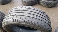 СКЛАД 195/50 R15 БУ ГЕРМАНИЯ Bridgestone Летние шины TURANZA ER30 2шт