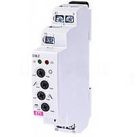 Диммер DIM-2 230В (до 500Вт AC1) ETI