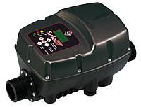 Частотный преобразователь Italtecnica Sirio Entry 230 2.0