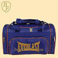 965c6fb53966 Сумки спортивные Everlast в Украине. Сравнить цены, купить ...