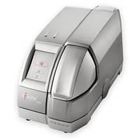 Финион (Afinion AS100) — Автоматический анализатор для определения HbA1c, Микроальбумина с Креатинином, С-РБ,
