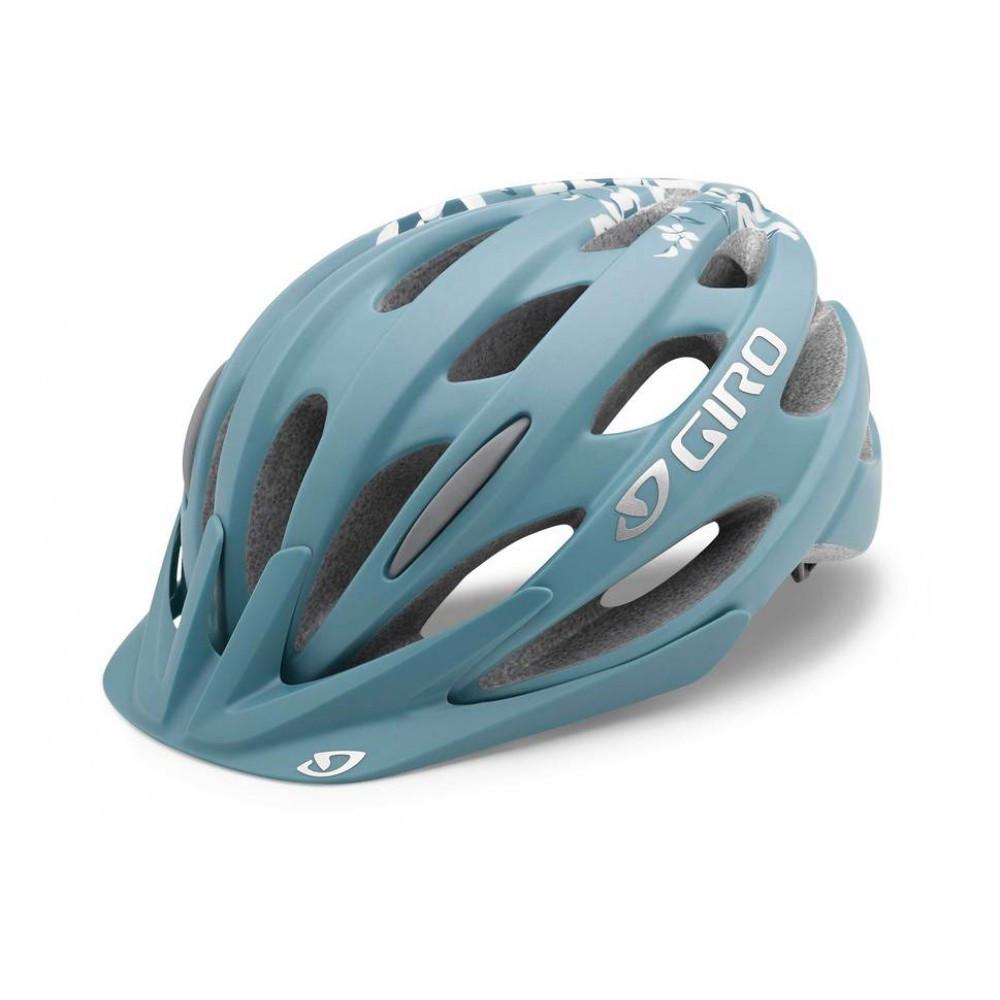 Велошлем Giro Verona, Uni (50-57) (GT)