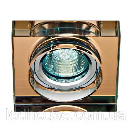 Точечный светильник Feron 8180-2