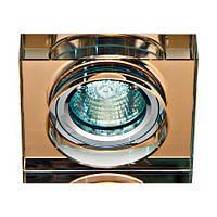 Точечный светильник Feron 8180-2, фото 1