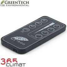 Кондиционер- Очиститель воздуха GreenTech GT-1500 Professional, фото 3