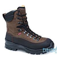 5699cc054c591b Взуття для полювання і риболовлі Demar в Україні. Порівняти ціни ...
