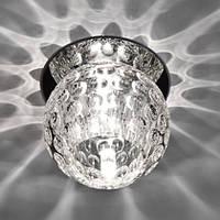 Точечный светильник Feron C1033S, фото 1