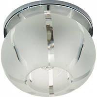 Точечный светильник Feron C1034S