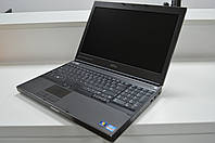 Ноутбук DELL Precision M4800, фото 1