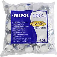 Свечa для аромаламп оптом 1,5 см (100шт)