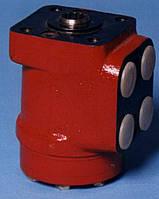 Насос дозатор, гидроусилитель руля, гидроруль, Т-150, ХТЗ, ЯМЗ, ЮМЗ, МТЗ, Т-40, Т-16, Т-25, МАЗ, КАМАЗ, ЗИЛ, фото 1