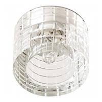 Точечный светильник Feron CD 2111