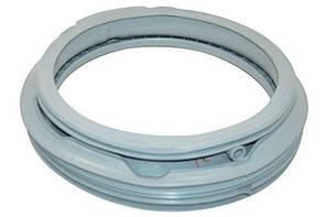Манжета люка для стиральной машины Electrolux 3790201606 GSK013ZN