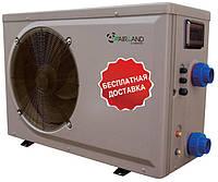 Тепловой насос Fairland THP10L (тепло)