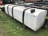 Топливный бак DAF XF105 даф хф б/у
