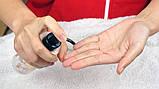 Гидрофильное масло для жирной и проблемной кожи The Face Shop Rice Water Bright Cleansing Light Oil, 150мл., фото 2