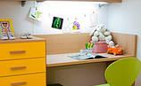 Детские столики и столы