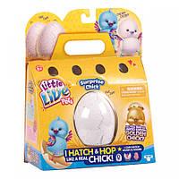 MOOSE LLP Игрушка Цыпленок в яйце