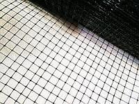 Сетка для защиты от кротов на метраж 1,5м ширина \  из прочной лески \ Agro Польша
