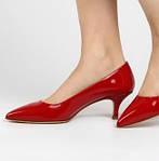 Женская летняя обувь 2019: модные тренды