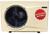 Инверторный тепловой насос Fairland AI 11 (тепло)