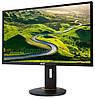 Acer XF240Hbmjdpr [1ms, 144Hz, FreeSync] (UM.FX0EE.001), фото 2
