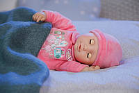 Кукла MY FIRST BABY ANNABELL - ЧУДЕСНАЯ МАЛЫШКА девочка, 36 см