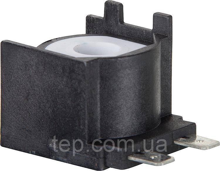 Котушка для ел.магнітного клапана Riello 3007565