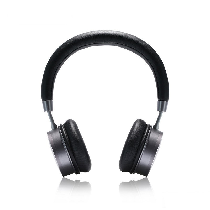 Наушники bluetooth Remax RB-520HB Black