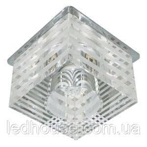Точечный светильник Feron DL172