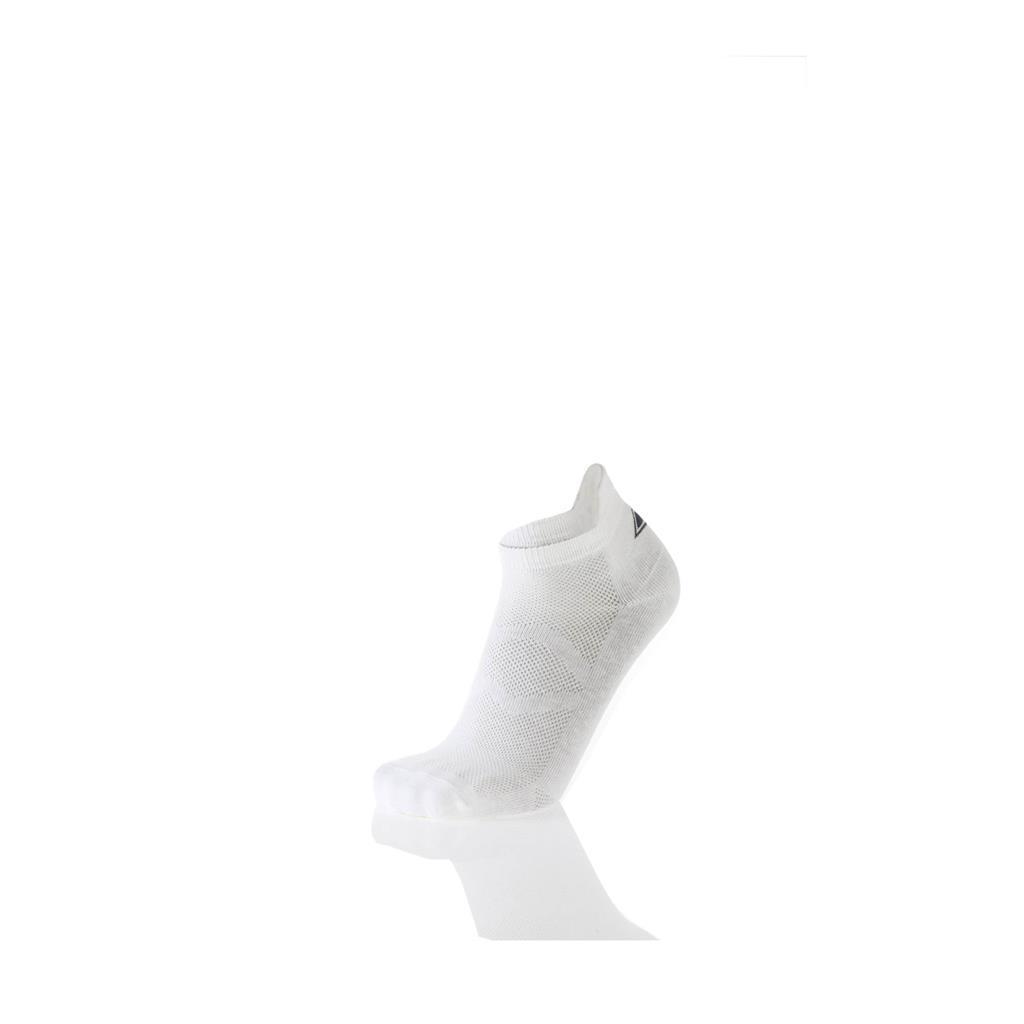 Носки Errea COMFORT AD белый/нави (A426000028)