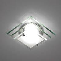 Точечный светильник Feron DL4153