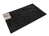Подложка EVA-LINE под ламинат, паркет, линолеум  - 100*60*3 см - 6 кв.м, 3 мм