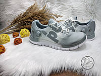 Женские кроссовки Reebok ZPump Fusion (37 размер) сток/бу