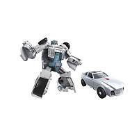 HASBRO Транс.Джен.Прайм.Лег.Autobot Tailgate