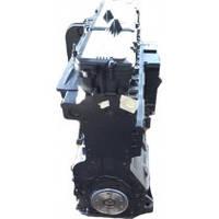 Двигатель в сборе 8.3L (без навесного, форсунок), T8040/Mag.310
