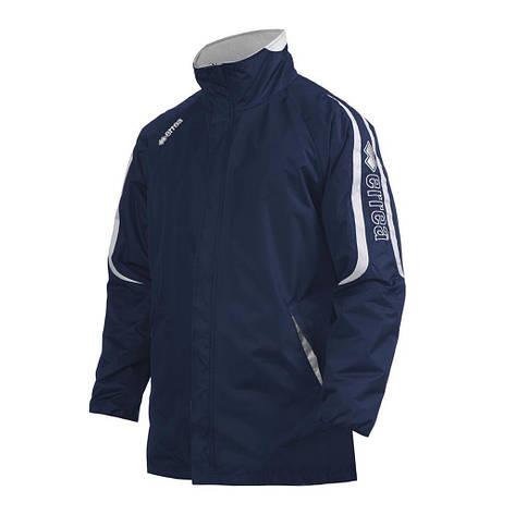 Куртка Errea MANITOBA 30 нави (D631000009), фото 2
