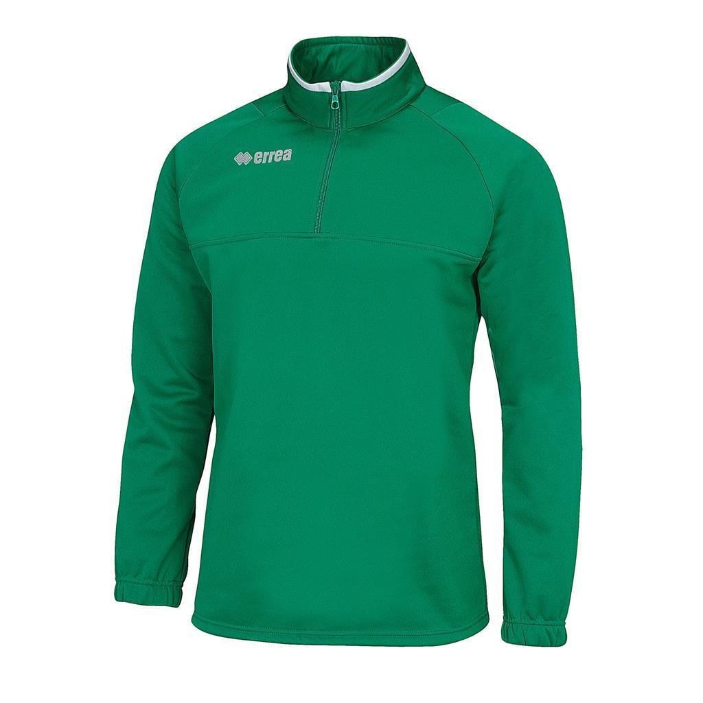 Реглан Errea MANSEL S зеленый (DG0I0Z00040)