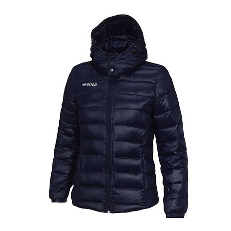 Куртка Errea JAY M нави (DJ0B0Z00090), фото 2